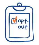 Clipboard - opt-out