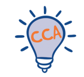 Lightbulb - CCA